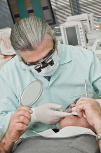 How Much Do Premium And Other Dentures Cost