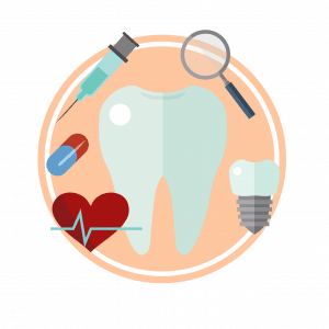 Dental Abscess Pain – How To Treat Your Teeth