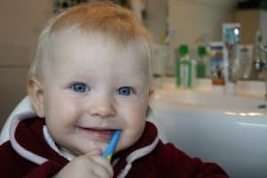 Why You Need A Kid Friendly Dentist